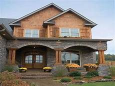 house plans for narrow lots with garage narrow house plans with rear garage luxury narrow lot