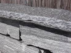 abdeckplatten aus granit granit abdeckplatten w 228 rmed 228 mmung der w 228 nde malerei
