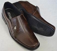 Jual Sepatu Pria Sepatu jual sepatu pantofel kulit pria untuk kerja 08579 1611