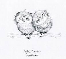 Eulen Malvorlagen Instagram Bird Drawing Doodles Owl Sketch 26 Ideas