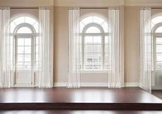 picking out window coverings for the bedroom how to dress awkward windows where to shop for readymade