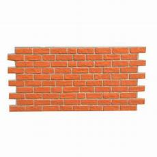light weihgt polyurethane brick panels brick wall panels myfull decor