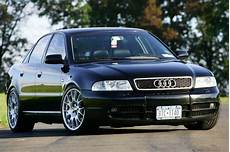 2001 Audi A4 by Owdquattrot 2001 Audi A4 Specs Photos Modification Info