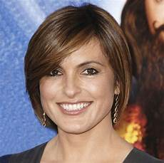 short hairstyle for older woman with fine thin hair short hair styles for round faces oval