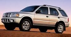 car repair manuals online free 2002 isuzu rodeo sport spare parts catalogs isuzu rodeo 1999 2002 pdf service manual download pdf repair manuals johns pdf service shop