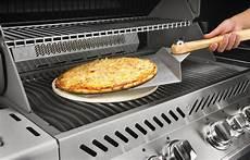 pizzastein und pizza zubeh 246 r f 252 r den grill