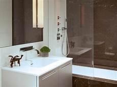 bathroom style ideas european style bathrooms hgtv
