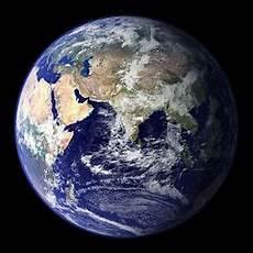 10 Gambar Bumi Dilihat Dari Luar Angkasa Gambar Hidup