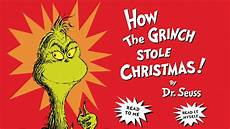 Grinch Malvorlagen Novel Grinch Wallpaper Pictures 68 Images
