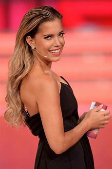 Sylvie Meis Let S - sylvie meis let s 10 show in cologne may 2015