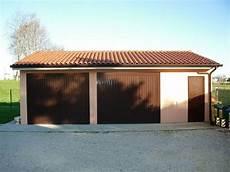box per auto prefabbricati box auto prefabbricati pergole tettoie giardino box