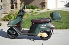 honda elite 250 scooter honda elite ch250 and