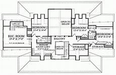 edgewater house plan william e poole designs edgewater