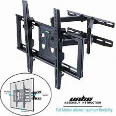 Bracket Tv Led Lcd 32 55 Inch lcd led corner tv wall bracket 30 32 40 47 50 55 inches