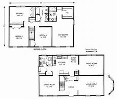 quonset house plans quonset house floor plans two story gt glen arbor