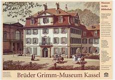 brüder grimm museum kassel 237 best images about germany places to see on