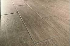 pavimenti in gres porcellanato effetto legno marazzi habitat gres porcellanato effetto legno marazzi