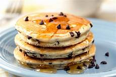 9 easy ways to make pancakes more delicious reader s digest