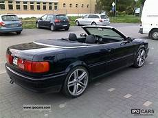 old car repair manuals 1997 audi cabriolet electronic throttle control 1996 audi cabriolet 1 9 tdi car photo and specs