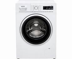 Waschmaschinen Testsieger 2018 Waschmaschine Testsieger Bestenliste Im April 2018