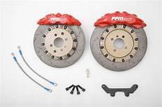 buy bmw e30 318 325i rear 330 24mm 4 piston brake kit