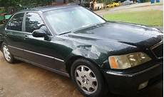 cash for cars louisville ky sell your junk car the clunker junker