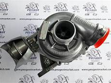 turbo ve hortumları gt peugeot 407 1 6 hdi 110 hp turbo
