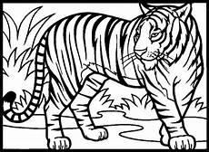 malvorlagen tiere zum ausdrucken romantik kostenlose ausmalbilder tiere 20 malvorlagen zum ausdrucken