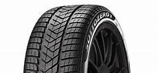 Pirelli Winter Sottozero 3 Test And Review Of The Winter