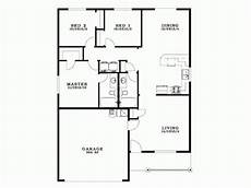 three bedroomed bungalow house plans awesome 3 bedroom bungalow house plans in philippines