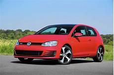 golf one 40 2015 volkswagen golf gti earns all the best of year