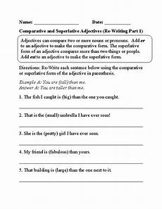 18 best images of adverbs worksheets pdf comparative and superlative adverbs worksheets 3rd