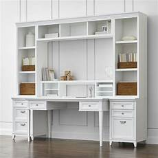 home office modular furniture collections white modular home office furniture design home ideas