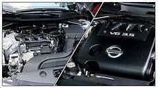 how do cars engines work 2013 nissan altima head up display auto123 com car news auto123