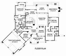 texas tuscan house plans pin by jeanne munger on tyler tx with images