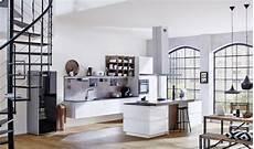 Küche Industrial Style - rotpunkt k 252 che im industrial style k 252 chenplaner magazin
