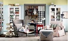 10 New And Fresh Ikea Living Room Interior Design Ideas