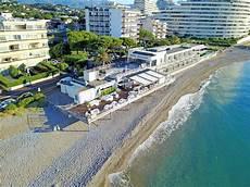 Villa Azur Villeneuve Loubet Booking