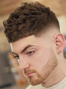 27 short haircuts for men super cool styles