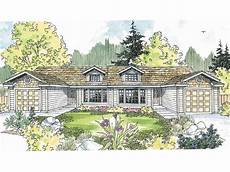 duplex house plans with garage 051m 0006 duplex house plan 2 bedrooms 1 bath 1 car