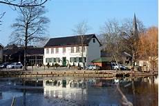 Restaurants Am Teich Der Burg Flamersheim Euskirchen