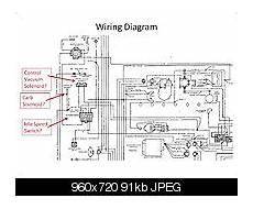 1982 Cj7 258 Factory Wiring Diagram Questions Jeepforum