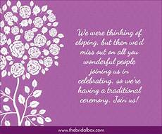 Wedding Invitation Card Quotes For Friends