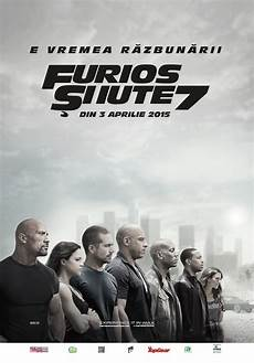 fast and furious 7 fast and furious 7 furios si iute 7 top filme hd