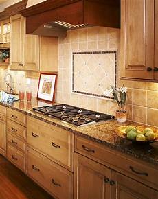 Backsplash Centerpiece by Chesterfield Tile Homepage Chesterfield Tile