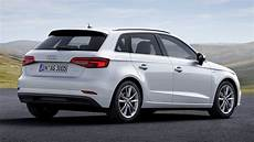 2016 audi a3 sportback g wallpapers and hd images