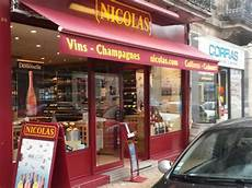 magasin photo bordeaux magasin nicolas bordeaux vin chagne spriritueux