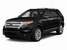 A Look At Ewald S Ford Suv Models For Sale Ewald S