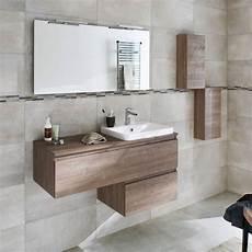 plan de travail salle de bain lapeyre 11 best salle de bain plan de travail images on