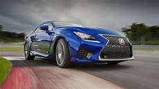 jp lexus rcf 2017 lexus rcf japanese sports cars autoall
